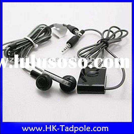 AD-56+HS-45 mobile phone accessories for nokia 5610 5611 6120 6300 headset
