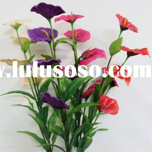 ARTIFICIAL FLOWER -Small order quantity available