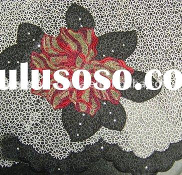 African voile lace,Embroidery Lace,Organza lace,Velvet lace,Big lace,Paillette lace,French lace,Hand