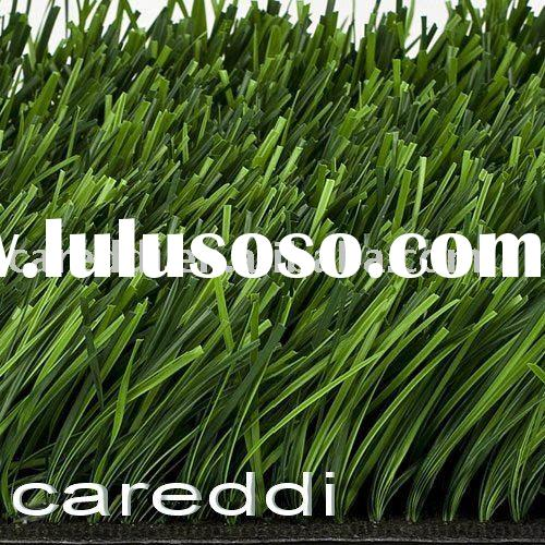 Artificial grass/Turf