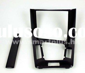 Auto Part body kit for 92-98 E36 4Dr Carbon Interior Set Complete Replacement Sie Mirror
