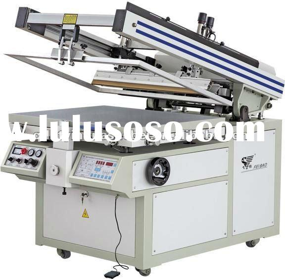 Auto Printing Machine.Digital printing machine