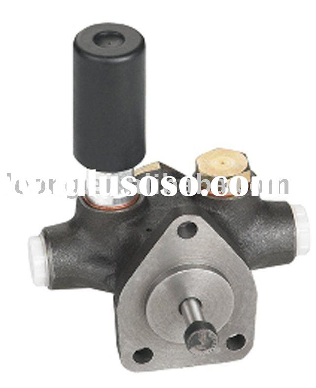 BOSCH Type Diesel Engine Parts Fuel Feed Pump with Tappet