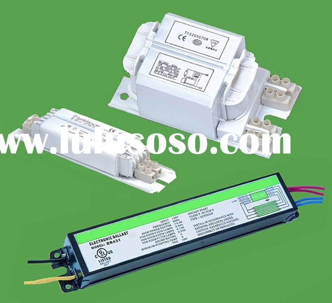 similiar magnetic ballasts wiring keywords wiring diagram t12 magnetic ballast wiring diagram t12 magnetic