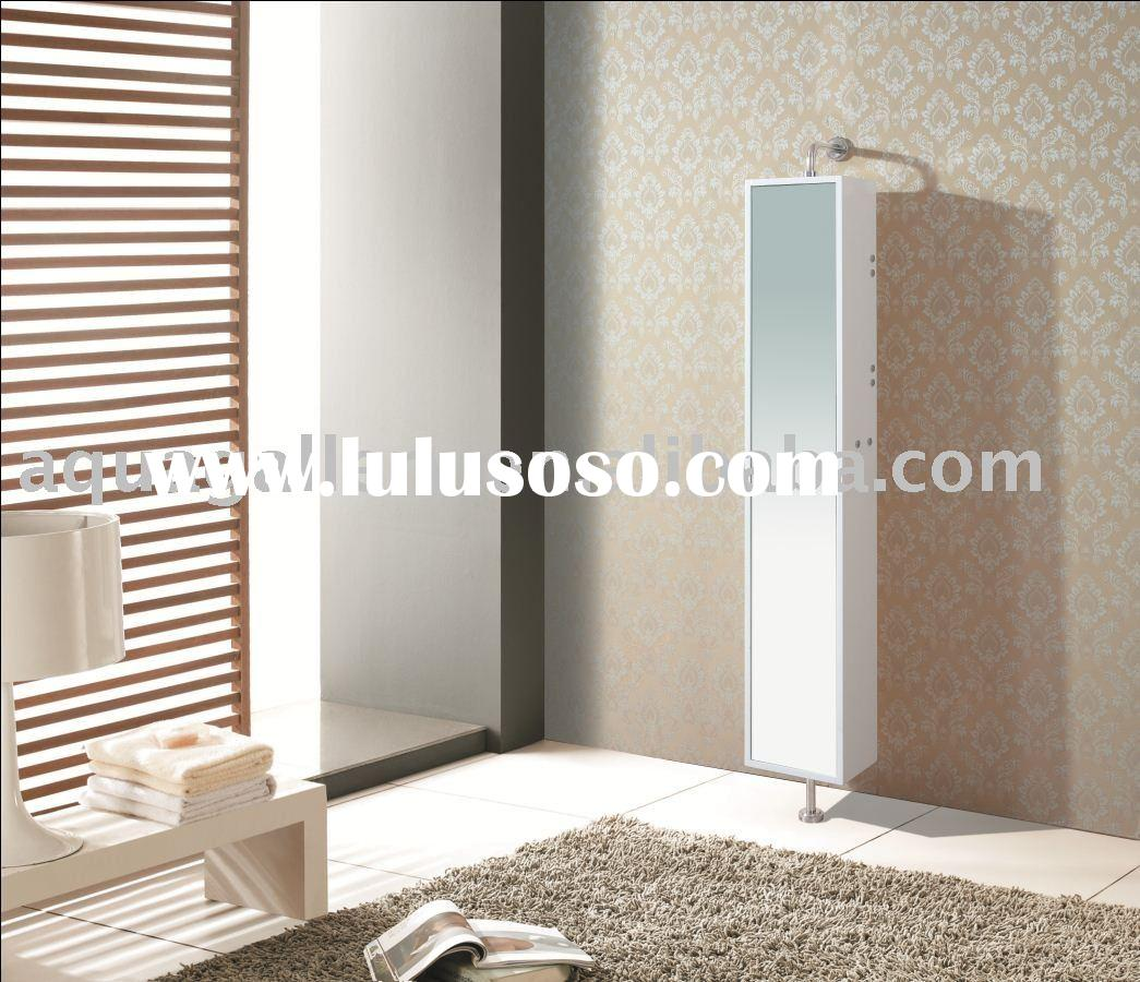 Bathroom Wall Decor free download bathroom vanity cabis vanities