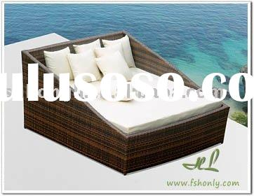 outdoor furniture beach chairs sun bed sun lounge outdoor. Black Bedroom Furniture Sets. Home Design Ideas