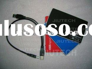 C3 / C4 USB HDD for2011 / 11 MB star C3 / C4 USB HDD Mercedes Star Diagnostic Tool