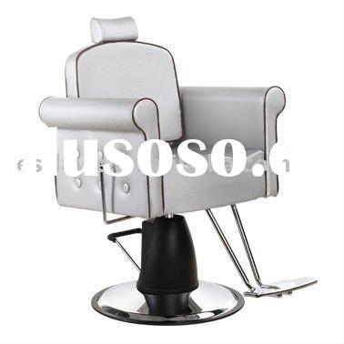 C577 Salon hairdressing chair Durable salon chair styling chair of salon furniture  sc 1 st  LuLuSoSo.com & salon chair styling chair salon chair styling chair Manufacturers ... islam-shia.org