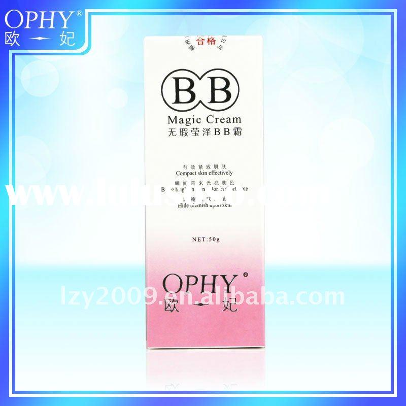 CHINA SKIN WHITENING FACE CREAM FOR PIGMENT TREATMENT