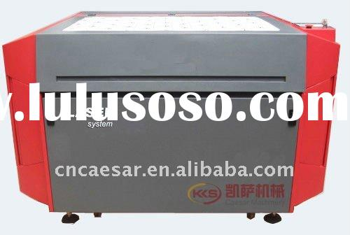 CO2 1390 High precision laser engraving machine