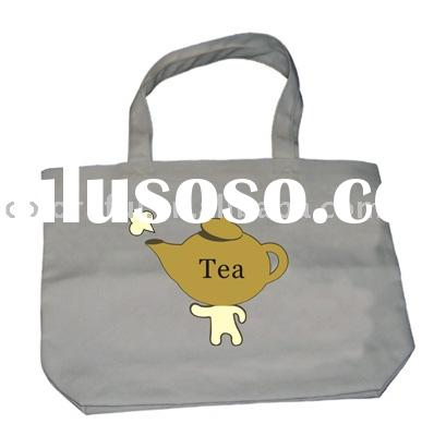 Canvas bag,canvas tote bag,canvas shopping bag
