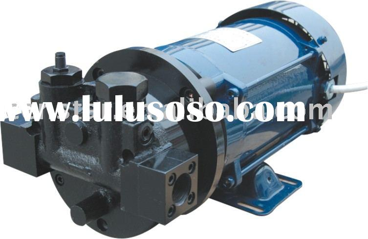 Industrial Vacuum Systems Manufacturers : Industrial central vacuum systems