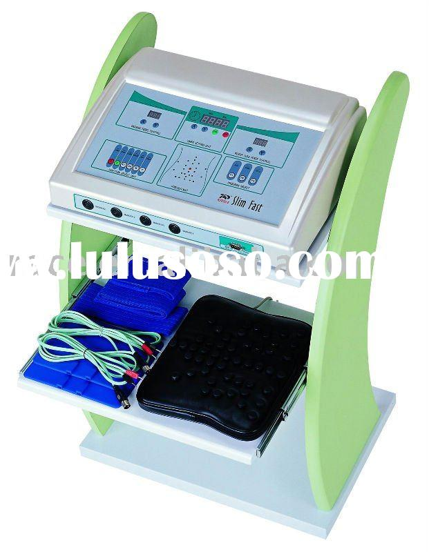 Loss medical weight loss medical weight manufacturers in for Salon equipment manufacturers