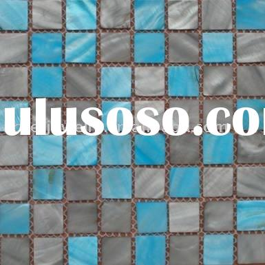 Construction material, building material, decorative material