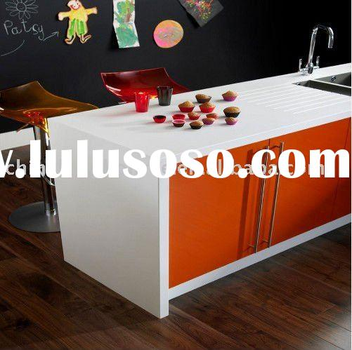 Kitchen Countertop Manufacturers : kitchen countertop, solid surface kitchen countertop Manufacturers ...