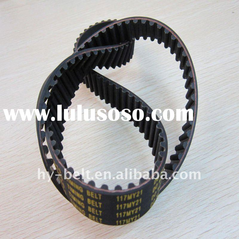 Corolla 4A-FE TIMING BELT 117MY21 for Toyota