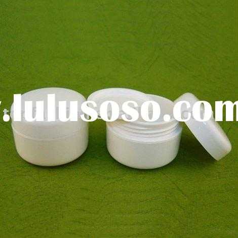 Cosmetic packaging/cosmetic jar/cosmetic container
