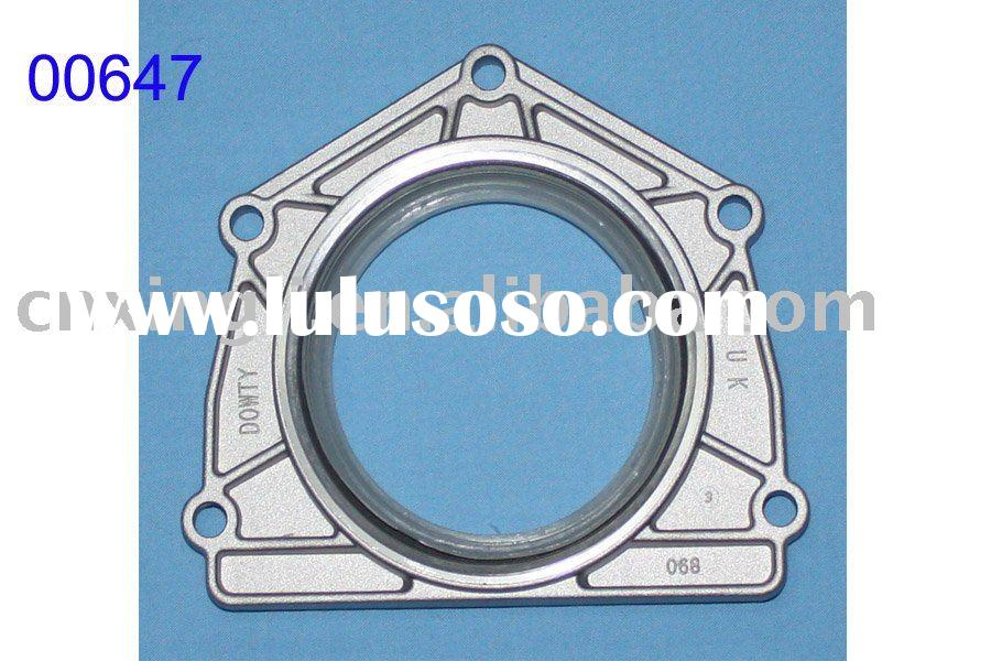 Crankshaft oil seal Use for LANDROVER