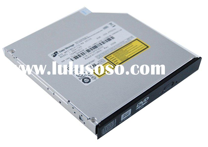 DVD+/-RW Burner Writer Drive for Dell Inspiron E1405 630M 640M M1210 Laptops use