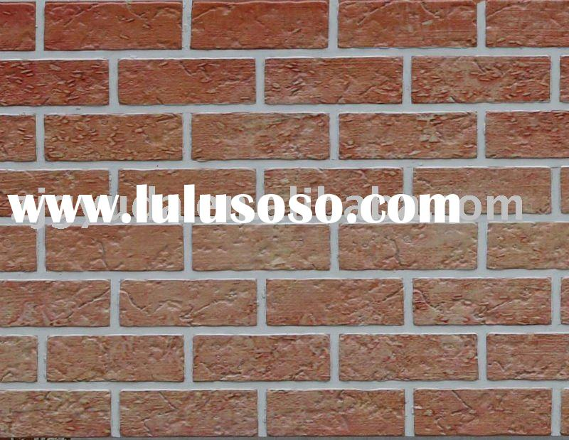 Decorative brick wall board decorative brick wall board - Brick decorative wall panels ...