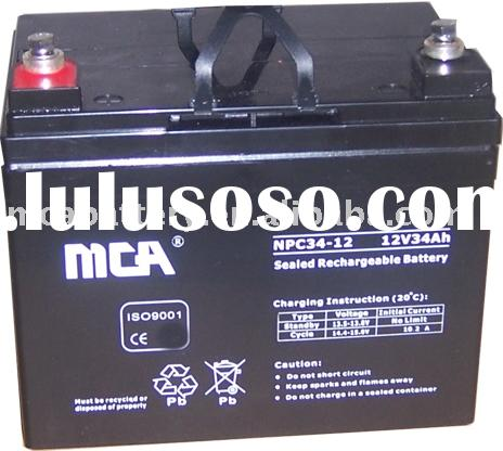 Battery Deep Cycle on 12 Volt Deep Cell Battery  12 Volt Deep Cell Battery Manufacturers In