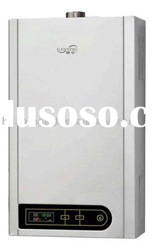 Digital Constant Temperature Gas Water Heater JSQ(16-24)-QH01