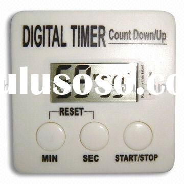 Digital Timer,kitchen timer,countdown timer