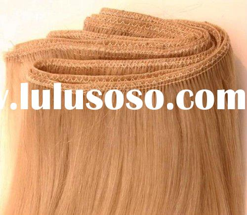 HD wallpapers ombre hair extensions xtras