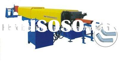 Down Pipe Forming Machine,roll forming machine,downspout forming FX76.2-101.6