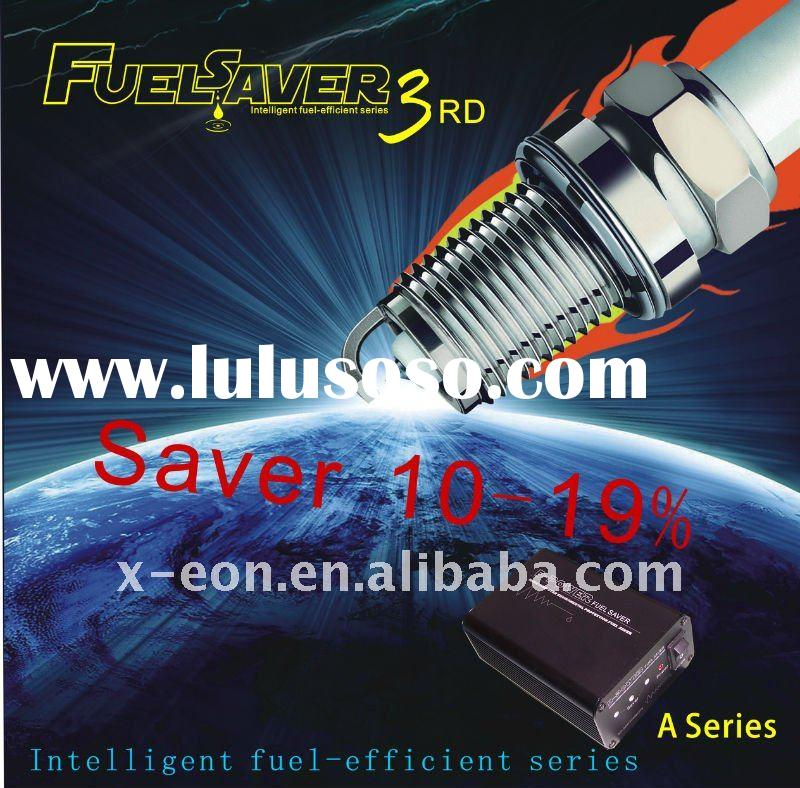 Enviromental Gas Saver/Fuel Saver /Auto Fuel Saver/Diesel Fuel Saver