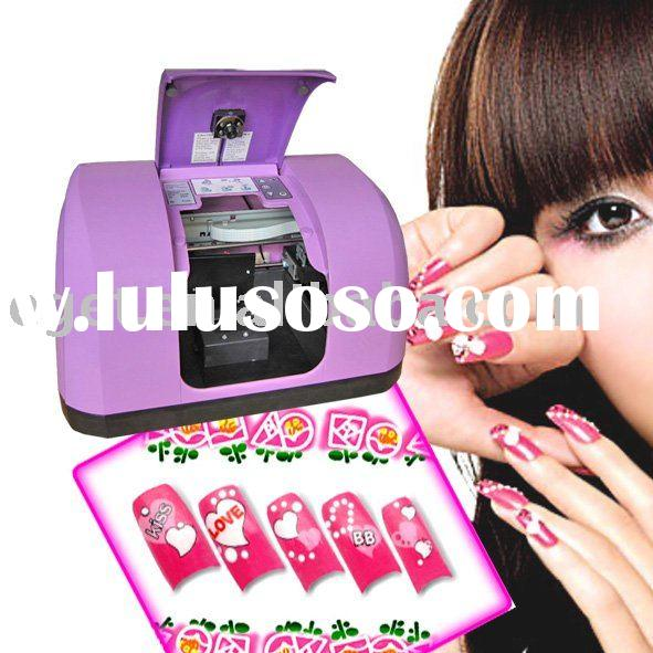 nail fashion printer, nail fashion printer Manufacturers in ... on at home guitar room, at home spa, at home art, at home color, at home halloween costume ideas, at home hair extensions, at home makeup, at home pink, at home tattoos, at home microdermabrasion, at home accessories, at home tips, at home waxing, at home christmas, at home straightening, at home diy, at home fake nails, at home acrylics, at home highlights, at home clothes,