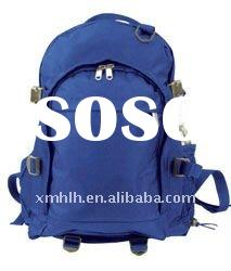 Fashionable school bags for college students
