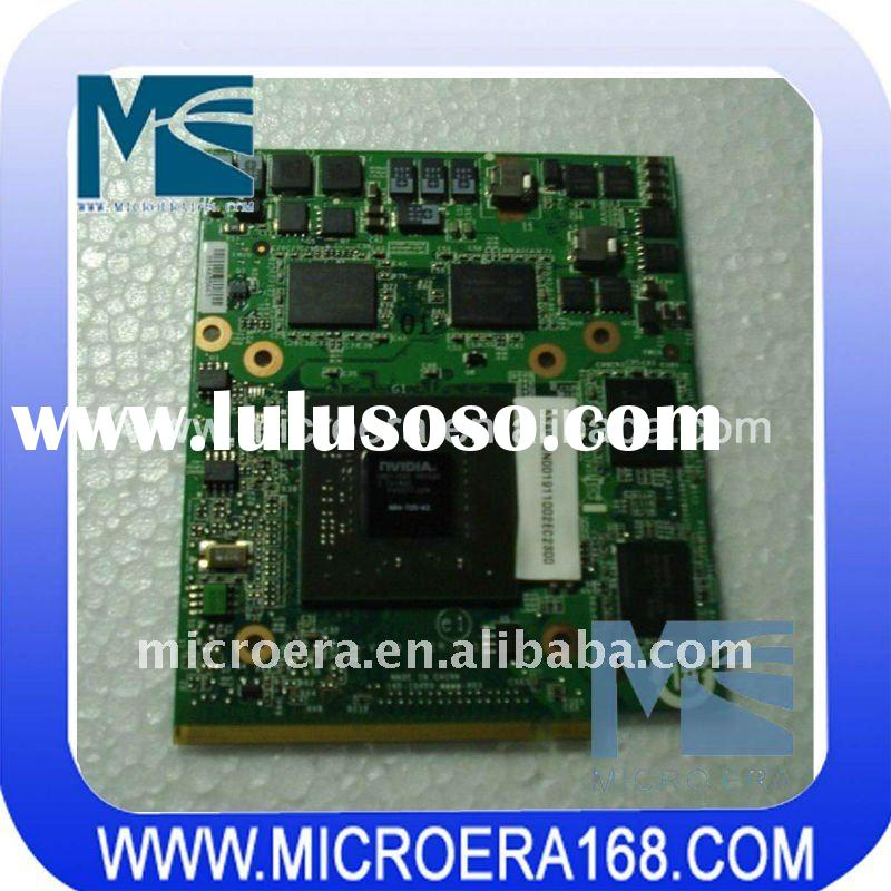 For Acer 8920 VGA/video card 9650MGS 512M