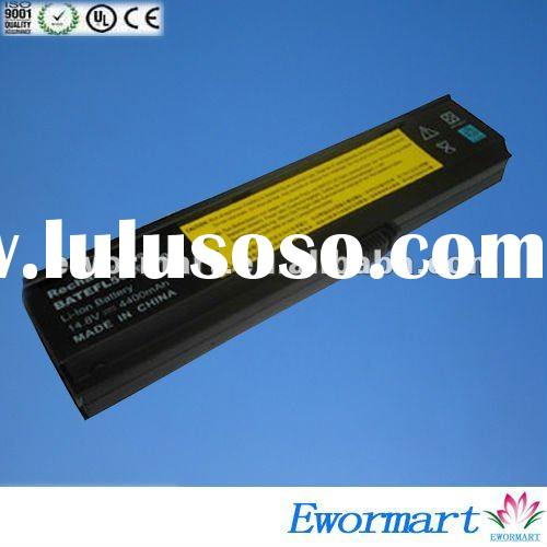 For OEM Acer 5500 battery laptop battery for Acer 5500