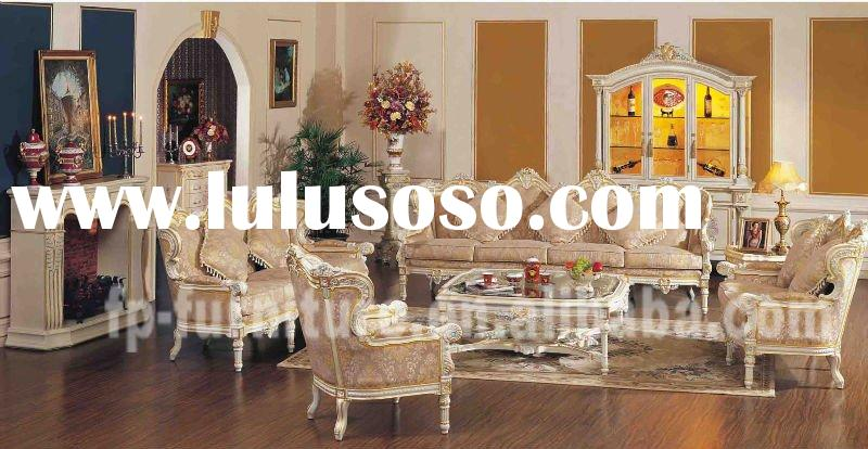 Magnificent French Style Living Room Furniture 800 x 414 · 74 kB · jpeg
