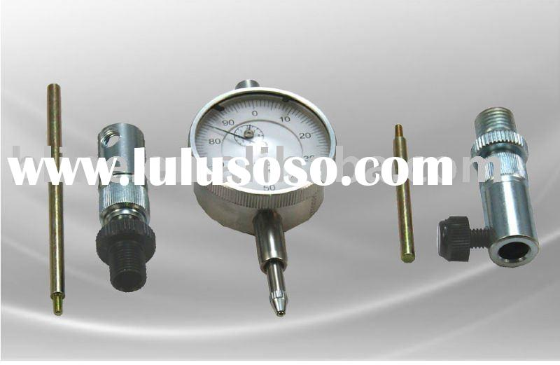 Fuel Injection Pump Timing Tool for Bosch VE & Diesel, VW/Audi