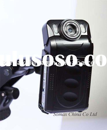 Full HD Mini Digital Camcorder/Waterproof Car Video Recorder/HD Car Camera