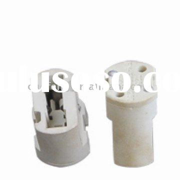 E27 Lamp Fitting E27 Lamp Fitting Manufacturers In Lulusoso Com Page 1