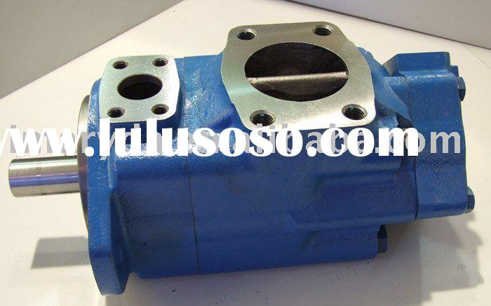 Gear Pump, Hydraulic Pump, High pressure gear pump