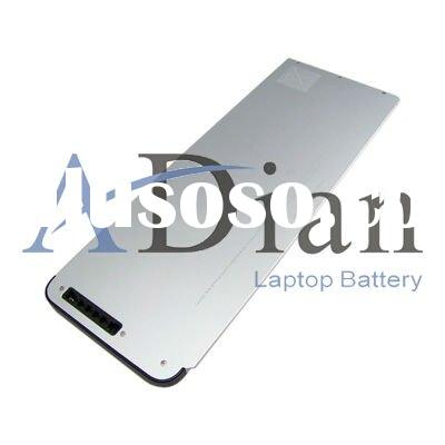 "Genuine Rechargeable Laptop battery A1280 For MacBook 13.3"" Series"