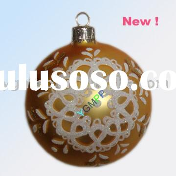 Glass Craft,Glass decoration,Glass ornament