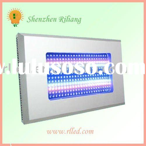 Good design high power 300W LED aquarium light