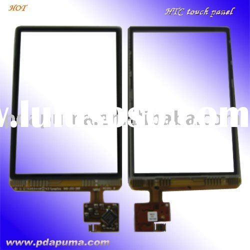 Google G2 my Touch touch panel / Digitizer / touch screen for HTC ,new and original