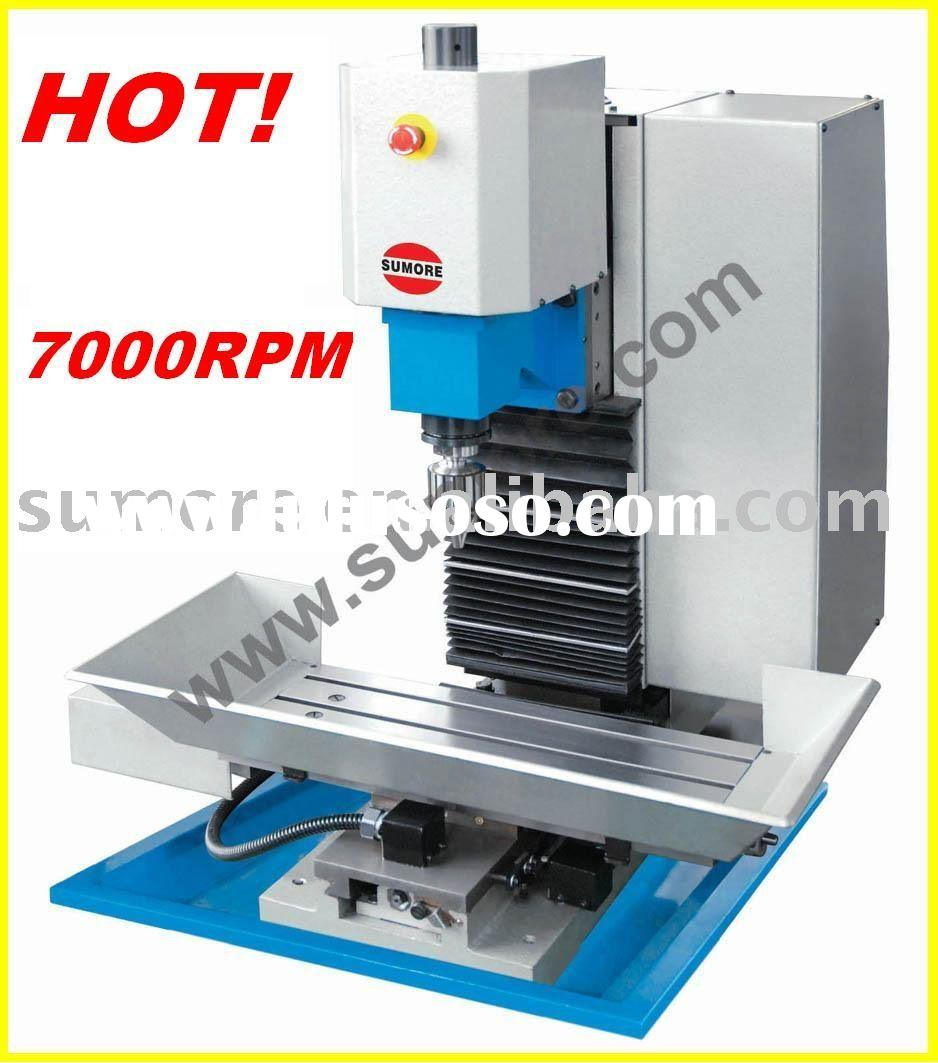 Cicip Working: Choice Diy cnc router plans free