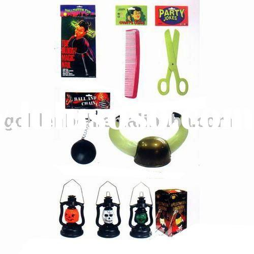 Halloween props/Party products/Halloween decoration