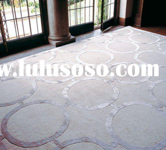 Wall wall carpet wall wall carpet manufacturers in for Wool carpet wall to wall
