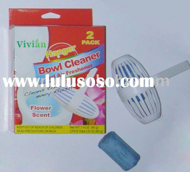 Lysol Toilet Bowl Cleaner Spray Wand Lysol Toilet Bowl