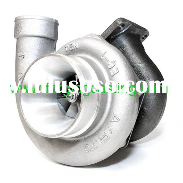 High Performance Garrett Turbocharger