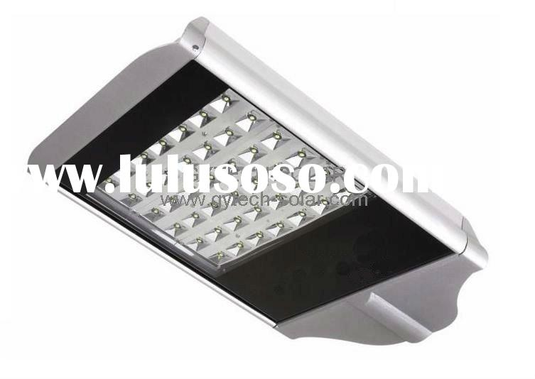 High Power LED Street Light 40W 70W 120W 180W/LED Graden Light/LED Tunnel Light/LED Spot Light