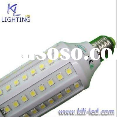 High Power SMD 5050 e27 10w led corn lamp with CE & RoHS